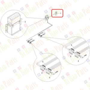 Блок-управления-центральной-смазкой-Higer(1
