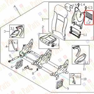 Сетка-пассажирского-сидения